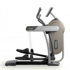 Fitness & Jogging Ausdauertraining TECHNOGYM Excite 700 Wave LED Self Powered Fitness Studio Gym