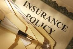 What Type of Life Insurance Should You Consider? |  #lifeinsurance