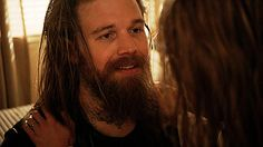 Community Post: 23 Reasons Opie Is The True Dreamboat Of Sons Of Anarchy