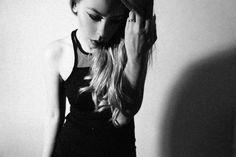 FOXWOMAN - http://foxwoman.se  #hot #sexy #body #fashion #blogger #blogging #inspo #inspiration #motivation #fame #famous #eye #makeup #dress #sweden #canon