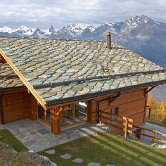 Switzerland, Valais, Nendaz www.interhome.us/CH1961.241.1