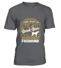"""# Foxhound Tee Shirt .  Special Offer, not available anywhere else!      Available in a variety of styles and colors      Buy yours now before it is too late!      Secured payment via Visa / Mastercard / Amex / PayPal / iDeal      How to place an order            Choose the model from the drop-down menu      Click on """"Buy it now""""      Choose the size and the quantity      Add your delivery address and bank details      And that's it!"""