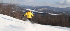 Our Luxury Ski Blog with the finest skiing resorts in the world reviewed! http://luxuryskitrips.com/luxury-ski-vacations/