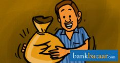 Apply for personal Loan and get approved in 10 min @bankbazaar #personalloan