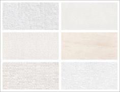 ホワイトや明るいグレーの質感をアップするテクスチャ素材のまとめ