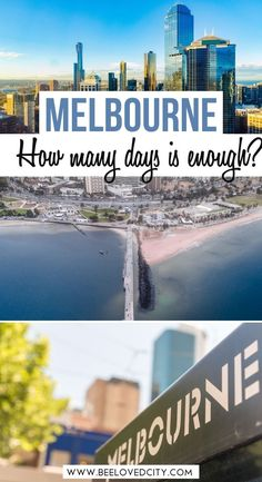 how many days do you need in melbourne 2 Days Trip, One Day Trip, Weekend Trips, Melbourne Travel, Visit Melbourne, Working Holiday Visa, Working Holidays, How Many Days, Yarra Valley