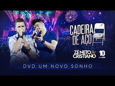 Zé Neto e Cristiano -  Seu Polícia (DVD Zé Neto e Cristiano Ao vivo em São José do Rio Preto) - YouTube