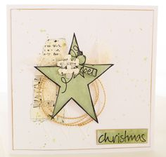 PaperArtsy: NEW PA Winter Stamps {JoFY} with Jennie Atkinson