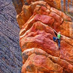 www.boulderingonline.pl Rock climbing and bouldering pictures and news The best way to use