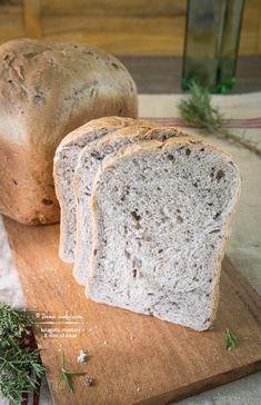 ... | Bread machines, Recipes for bread machine and Bread machine bread