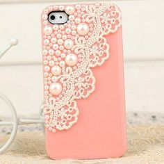 decorate your smart phone case