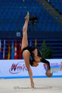 Alessia Russo (911×1367)