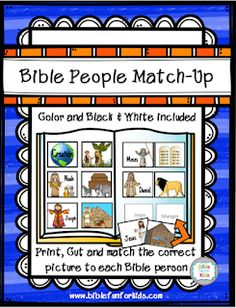 This continues our series learning about Jesus. This is week 4 in the fourth quarter of a year of Preschool Bible Study that I assist wit. Bible Games, Bible Activities, Sabbath Activities, Children's Bible, Preschool Bible Lessons, Preschool Alphabet, Preschool Class, Preschool Games, Where Is Jesus