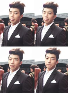 Wooyoung <3