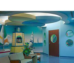 hospital emergency room design - Google Search
