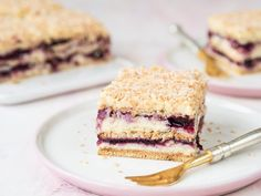 Tiramisu, Cheesecake, Food And Drink, Cooking Recipes, Baking, Ethnic Recipes, Cakes, Raffaello, Kochen