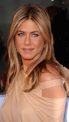 58 Best Female Actress Jennifer Aniston Images Jennifer Aniston