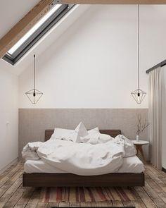 ochag_house9