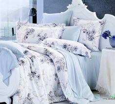 красивое постельное белье: 26 тыс изображений найдено в Яндекс.Картинках