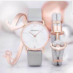 [New Story] Entdecken Sie unsere schöne Geschichte, um die b . [New Story] Découvrez notre belle histoire pour combiner à la perfection les b… [New Story] Entdecken Sie unsere schöne Geschichte, um Armbänder und Uhren perfekt zu kombinieren Fancy Watches, Cute Watches, Rose Gold Watches, Elegant Watches, Beautiful Watches, Vintage Watches, Luxury Watches, Rolex Watches, Stylish Watches For Girls