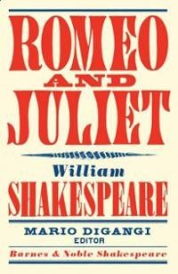 "When I was in tenth grade, high school curriculum mandated we study ""Romeo and Juliet."" So we read and discussed the play, and although I did well on that particular unit, I didn't get it. I felt a…"