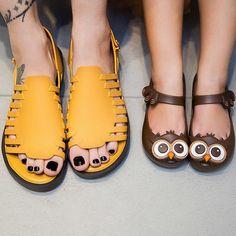 O site oficial da Melissa. Veja nossos sapatos e a nova coleção Dance Machine. Compre online e saiba onde encontrar nossas lojas. Conheça o mundo Melissa.