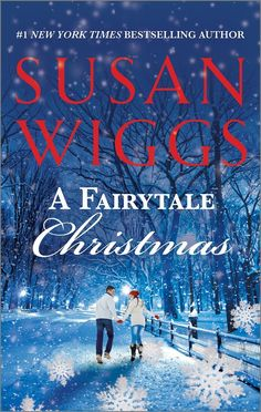 New York Times bestselling author Susan Wiggs sweeps you away with this beloved story of a fairytale holiday romance…Ace reporter Jack Riley loves his job. Christmas Books, A Christmas Story, Christmas Ideas, Christmas Blessings, Merry Christmas, Good Books, Books To Read, Prince, Book Organization