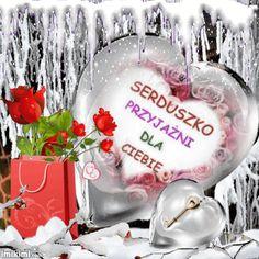 Snow Globes, Christmas Bulbs, Alcoholic Drinks, Birthday Cake, Holiday Decor, Rose, Home Decor, Air France, Nostalgia