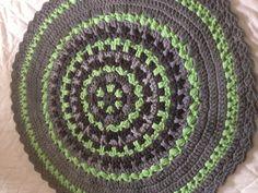 שטיח 130 סמ״