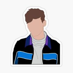 Imprimibles One Direction, Photoshoot Images, Louis And Harry, Custom Stickers, Drawings, T Shirt, Baby Boys, Block Prints, One Direction Drawings