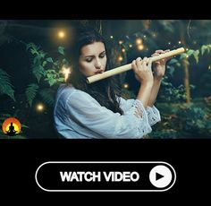 "Relaxing Flute Music, Calming Music, Relaxation Music, Meditation Music, Instrumental Music, 3450 Follow us for more meditation advice. Follow us for more meditation advice. Relaxing Flute Music,...""  #meditation #mindfulness #meditate Indian Meditation Music, Meditation Videos, Buddhist Meditation, Healing Meditation, Shamanic Music, Reiki Music, Yoga Music, Calming Music, Relaxing Music"