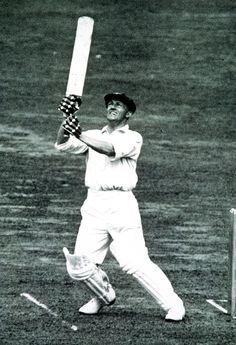 4f48a251903 50 Greatest Batsmen in the History of Cricket- the Finale