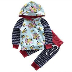 http://babyclothes.fashiongarments.biz/  2Pcs/Set! 2017 Autumn New baby boy clothing set fashion cotton long-sleeved Hoodie + Pants 2pcs newborn baby boy clothes set, http://babyclothes.fashiongarments.biz/products/2pcsset-2017-autumn-new-baby-boy-clothing-set-fashion-cotton-long-sleeved-hoodie-pants-2pcs-newborn-baby-boy-clothes-set/, ,  	  										 Payment and Shipping									 																																								International Buyers  Please Note: Import duties, taxes and charges are…