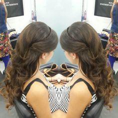 #hair #cabello #braid #hairDo #peinado #trenza #wave #ondas #picoftheday #hairdresser #hairstylist #estilista #peluquero #Panama #pty #pty507 #multiplaza #mirrorphoto #axel04