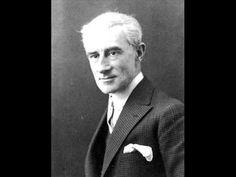 Maurice Ravel . Gaspard de la nuit: Trois poèmes pour piano d'après Aloysius Bertrand . Piano: Kathryn Stott . 00:00 - Ondine . 06:55 - Le gibet . 13:20 - Scarbo