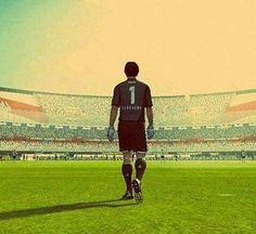 Imagen insertada Chelsea Fc, Lionel Messi, Fc Barcelona, Real Madrid, Pictures, Carp, Twitter, Wallpapers, Sport