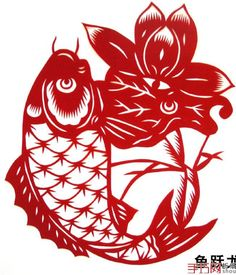 ive always wanted a koi tattoo, this is nice