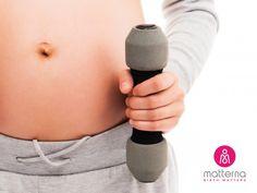 Algunas actividades físicas en el #embarazo pueden ser perjudiciales por lo que conviene conocer qué #ejercicios deben ser evitados durante esta etapa de nuestras vidas....¿sabes cuales son? www.materna.es Physical Activities, Pregnancy, Getting To Know, Exercises