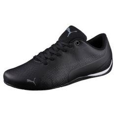Suede Classic, Sneakers Basses Mixte Adulte, Bleu (Infinity White), 42.5 EUPuma