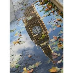london | Tumblr ❤ liked on Polyvore featuring backgrounds, pictures, london, photos and city
