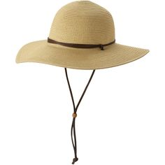 Columbia - Global Adventure Packable Hat - Women s - Straw Hiking Hats For  Women 805cb3428ae2