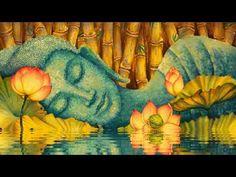 The lord Buddha. Buddha Painting - Reclining Buddha by Yuliya Glavnaya Art Buddha, Buddha Artwork, Buddha Kunst, Buddha Canvas, Buddha Zen, Buddha Painting, Buddha Lotus, Gautama Buddha, Photography Tattoo