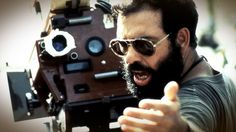 Hearts of Darkness A Filmmaker's Apocalypse