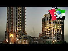 TOP Hotels in Dubai [UAE] Arjaan by Rotana - Dubai Media City