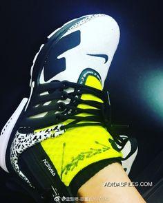 low cost e8f16 88f07 2018 ACRONYM X NikeLab Air Presto Mid AH77832-100 NIKE AIR PRESTO MID    ACRONYM