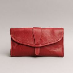 Wallet by Nat & Nin