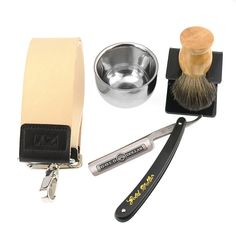 Shaving & Hair Removal Magic Painless Hair Removal Depilation Sponge Pad Hair Leg Arm Remover Tool Kit @me88