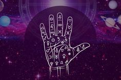 Spiritual Unite - Find your pleiadian, sirian, arcturian starseed and numerology predictions What Is Birthday, Face Reading, Horoscope Reading, Vedic Astrology, Marriage Problems, Birth Chart, Problem And Solution, Numerology, Love And Marriage