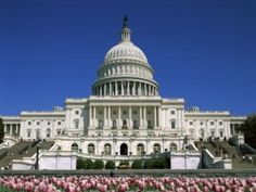 What's On – Fun and Educational Day Trips from Washington D.C.