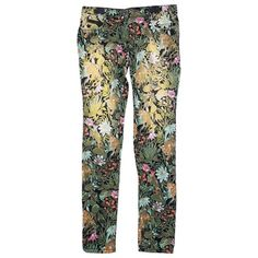 dd0b61c2 Jean droit in 2018   Vestiaire Collectif   Pinterest   Diesel jeans ...